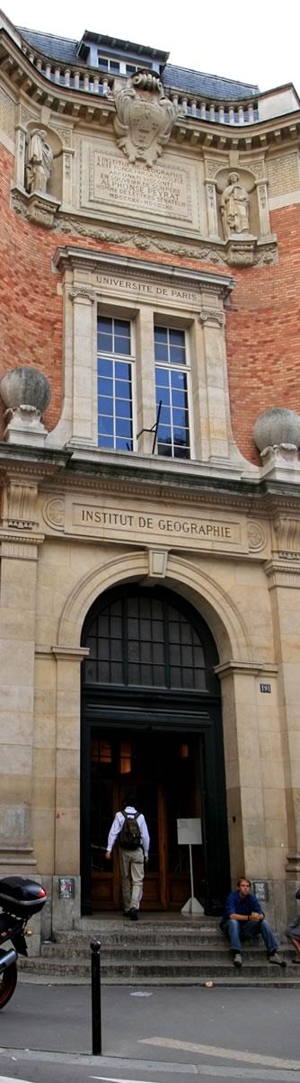 Bienvenue au portail des EPI de géographie