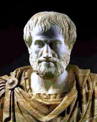 Aristote