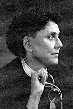 Ruth Barcan Marcus (1921-2012)