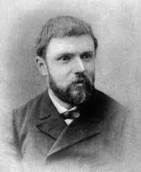 Poincaré (1854-1912)
