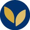 logo service TICE