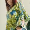 Picture of Dzamonja Mirna
